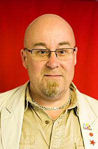 Håkan Svensson-Sixbo